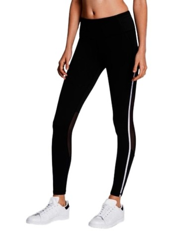 Леггинсы Victoria SPORT Knockout Tight Leggins