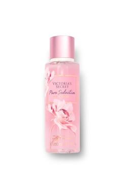 Pure SeductionLa Creme Victoria's Secret  - спрей для тела