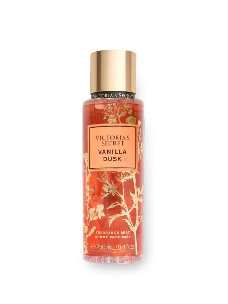 Vanilla Dusk Victoria's Secret - Спрей для тела Виктория Сикрет