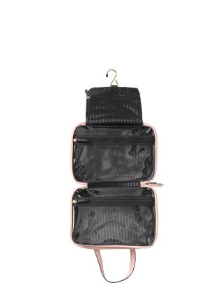 Косметичка Victoria's Secret Pink Travel Case Jetsetter