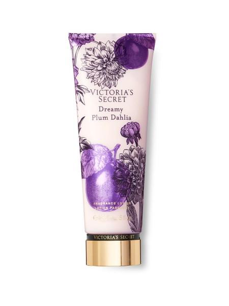 Dreamy Plum Dahlia Victoria's Secret - лосьон для тела