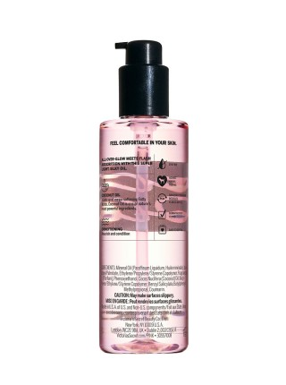 Coco Oil Conditioning Body Oil VICTORIA'S SECRET масло для тела