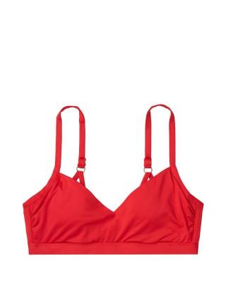 Купальник Victoria's Secret Red