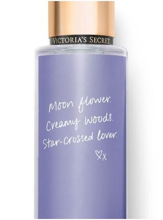 Спрей для тела Midnight Bloom Victoria's Secret