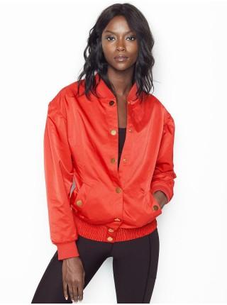 Куртка-бомбер Victoria's Secret Sport