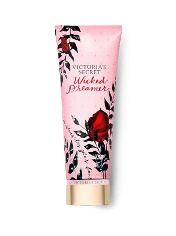 Лосьон для тела Victoria's Secret WICKED DREAMER
