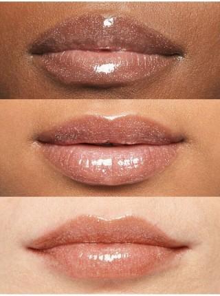 Caramel Kiss - TOTAL SHINE ADDICT VICTORIA'S SECRET