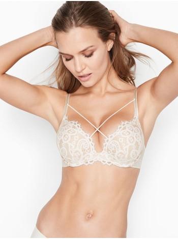 Бюстгальтер Victoria's Secret Very Sexy Bra Bombshell