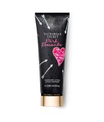 Лосьон для тела Victoria's Secret DARK ROMANTIC