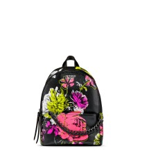 Рюкзак Victoria's Secret VS Small City Backpack BOMBSHELL WILD FLOWER