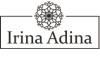 IRINA ADINA
