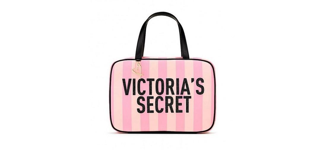 Как отличить подделку от оригинала Victoria's Secret?