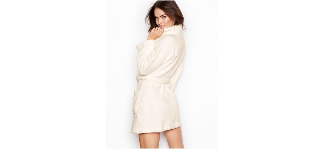 Идеальный женский халат: как выбрать?