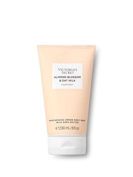 Гель для душа Almond Blossom & Oat milk COMFORT Victoria's Secret