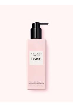 TEASE парфюмированный лосьон Victoria's Secret