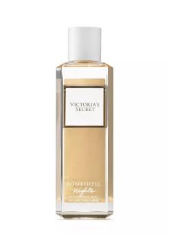 Bombshell nights Victoria's Secret парфюмированный спрей