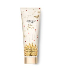 Лосьон для тела Victoria's Secret STAR GAZER