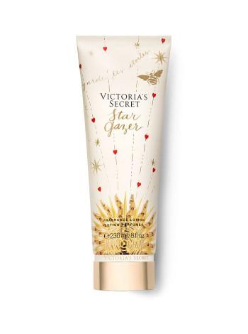 Лосьон для тела Victoria's Secret STAR GAZER