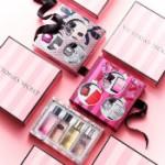 Подарки Victoria's Secret