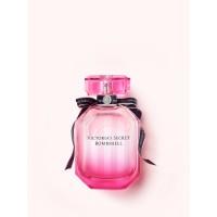 Парфюм Victoria's Secret BOMBSHELL EAU DE PARFUM 100МЛ