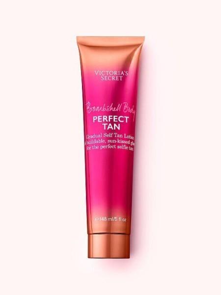 Бронзатор Victoria's Secret Bombshell Perfect Tan