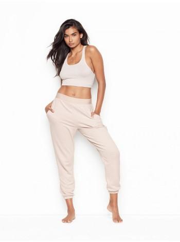 Спортивные штаны Victoria's Secret SPORT
