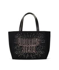 Пляжная сумка Victoria's Secret Love Star