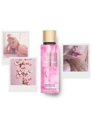 Velvet Petals Victoria's Secret - спрей для тела