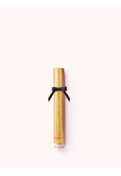 Парфюм роликовый Victoria's Secret HeavenlyEau de Parfum Rollerball