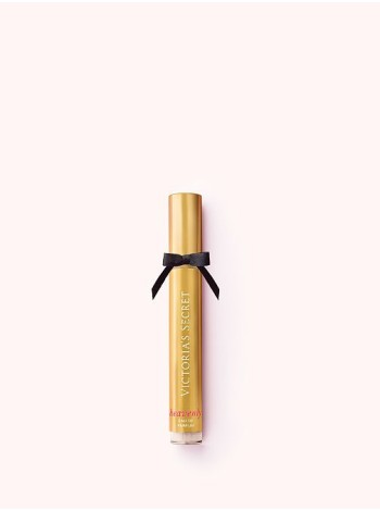 ПАРФЮМ МИНИАТЮРКА Victoria's Secret HEAVENLY  7ml