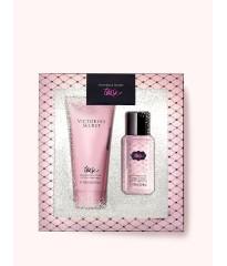 Подарочный набор Tease Glam - Victoria's Secret