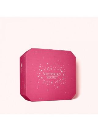 Подарочный набор Bombshell Luxury Gift Set