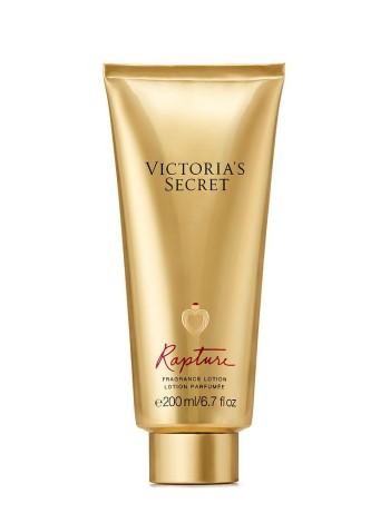 Лосьон Victoria's Secret Rapture