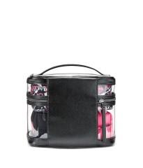 4 в 1 Beauty Bag Set ВИКТОРИЯ СИКРЕТ