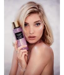 Спрей Victoria's Secret Bare Vanilla Shimmer