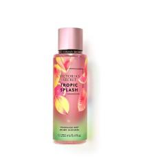 Спрей для тела Виктория Сикрет Tropic Splash - Neon Botanicals