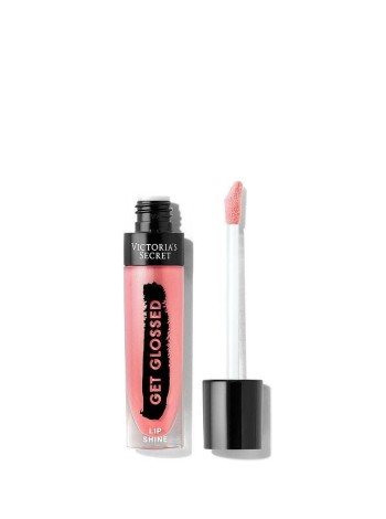 БЛЕСК ДЛЯ ГУБ PINKY -  GET GLOSSED - VICTORIA'S SECRET