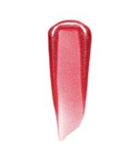 БЛЕСК ДЛЯ ГУБ VICTORIA'S SECRET Limited Edition Shimmer Flavor Gloss - Pomegranate Pop