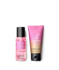 Подарочный набор Pure Seduction Fantasies - Victoria's Secret