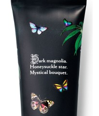 Лосьон для тела Victoria's Secret MIDNIGHT PETALS