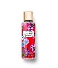 Forbidden Berries — Спрей Victoria's Secret
