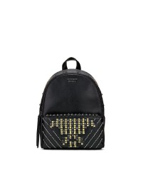 Рюкзак Victoria's Secret Small City Backpack Black