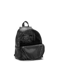 Рюкзак Victoria's Secret Small City Backpack Black