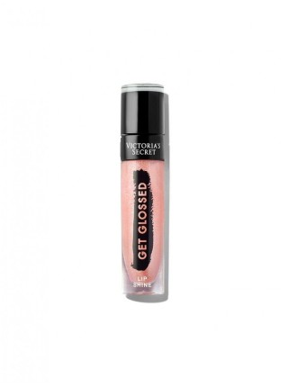 БЛЕСК ДЛЯ ГУБ STARDUST GET GLOSSED VICTORIA'S SECRET