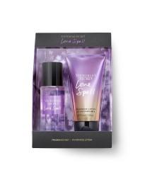 Подарочный набор Love Spell - Victoria's Secret