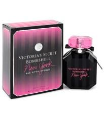 ПАРФЮМ Victoria's Secret - Bombshell New York Eau de Parfum 50ml
