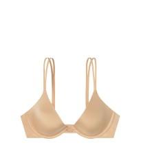 Бюстгальтер Victoria's Secret Very Sexy Bra - Lightly Lined