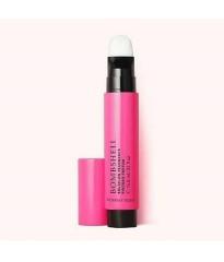 Парфюм с кисточкой Victoria's Secret BombshellPerfume Paint Brush-On Fragrance