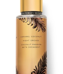 Спрей для тела Victoria's Secret Coconut Passion NOIR