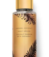 Спрей для тела Victoria's Secret Coconut PassionNOIR
